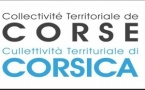 Opendata Corsica : principes et motivations